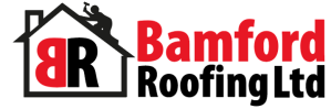 Bamford Roofing Ltd