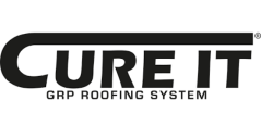 Roofer and roofing services Rochdale Manchester